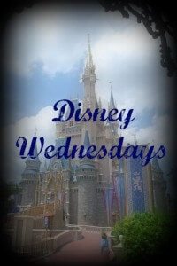 disney wednesdays