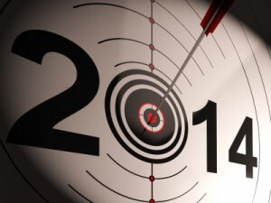 bullseye resolutions