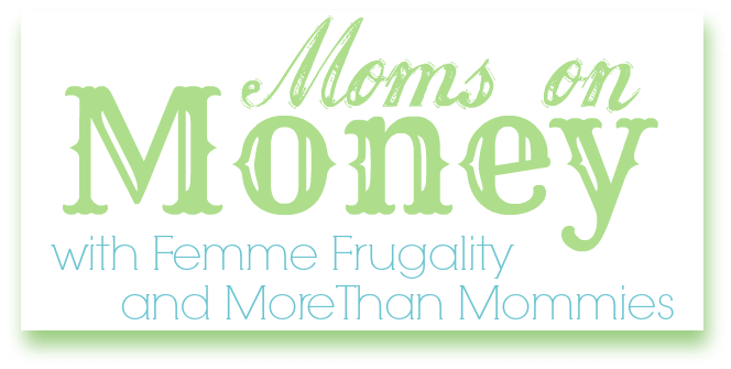 Moms-on-Money