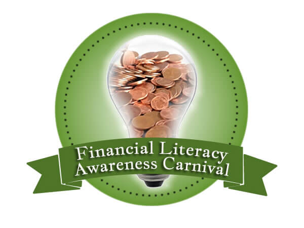 Financial Literacy Awareness Month
