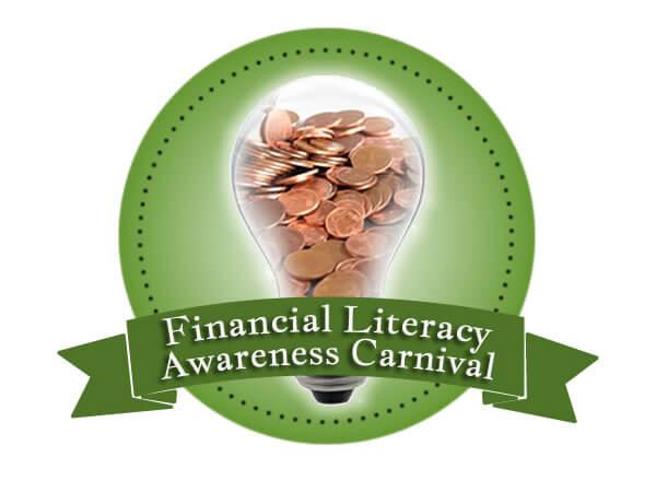 Financial Literacy Awareness Month