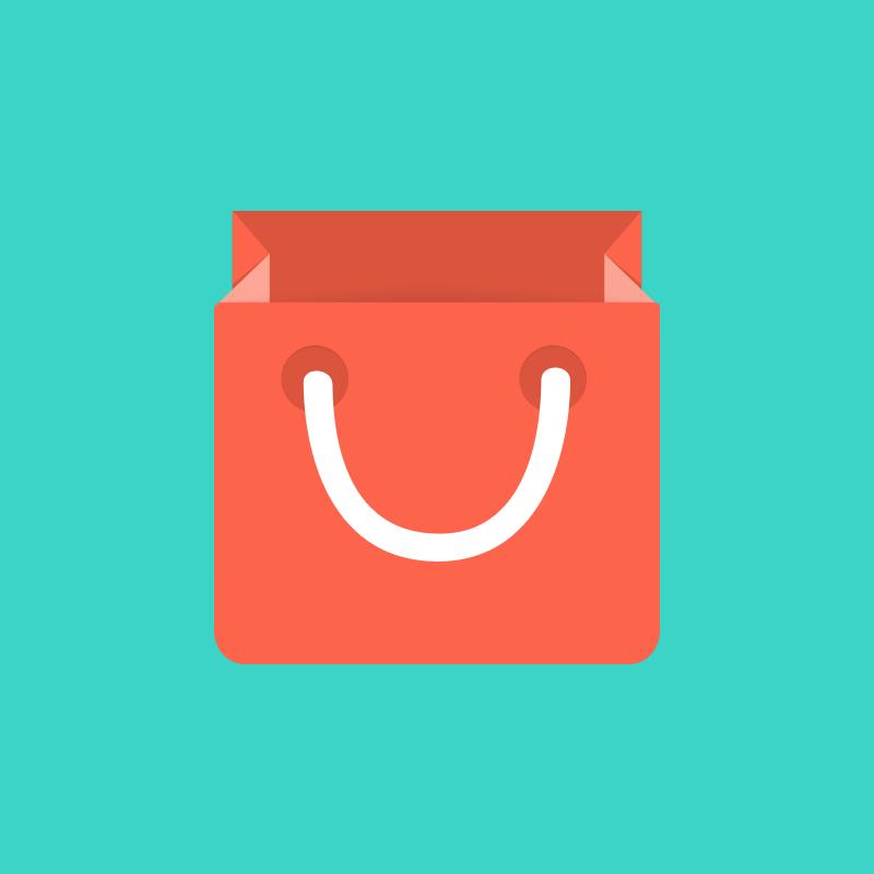 buy happy app | Femme Frugality