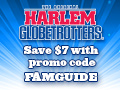 globetrotters pittsburgh