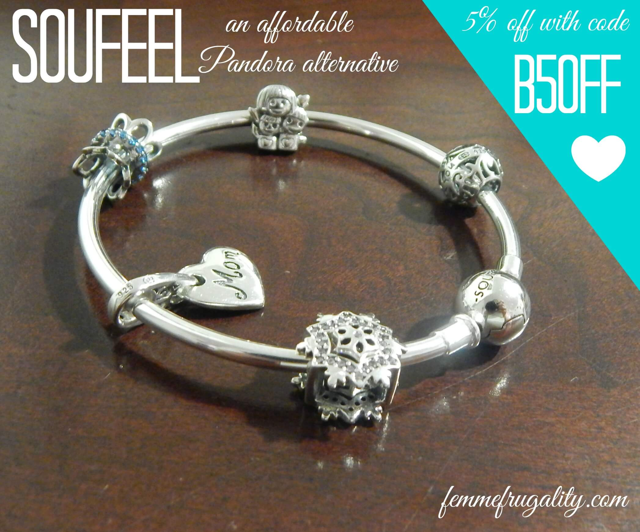uk october set bangle estore en charms bangles pandora bracelet