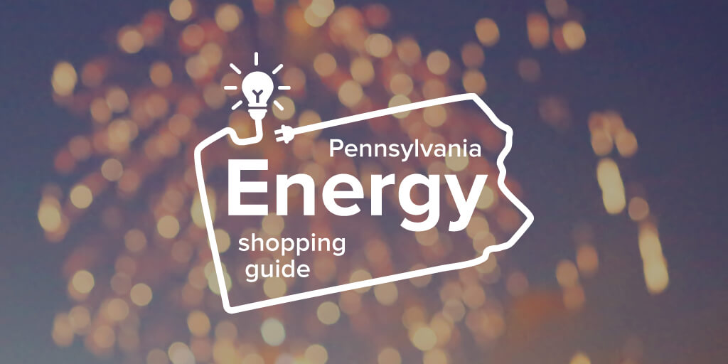 Energy prices went way up this summer.  Check out these tips to shave those numbers down.