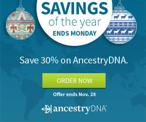 Ancestry | Genealogy, Family Trees & Family History moubooks.ml has been visited by K+ users in the past monthBuild a Family Tree· 14 Days Free· Billions of Records· Start TodayService catalog: Family History, Family Trees, DNA Testing, Genealogy Research.