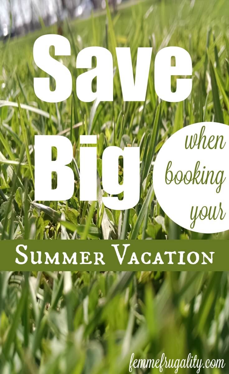 So excited about this way to save on attractions when I book my hotel for summer vacation!