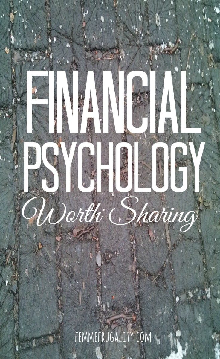This tip is really healpful to get around your own negative financial psychology.!