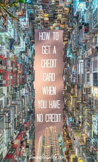 no-credit-card