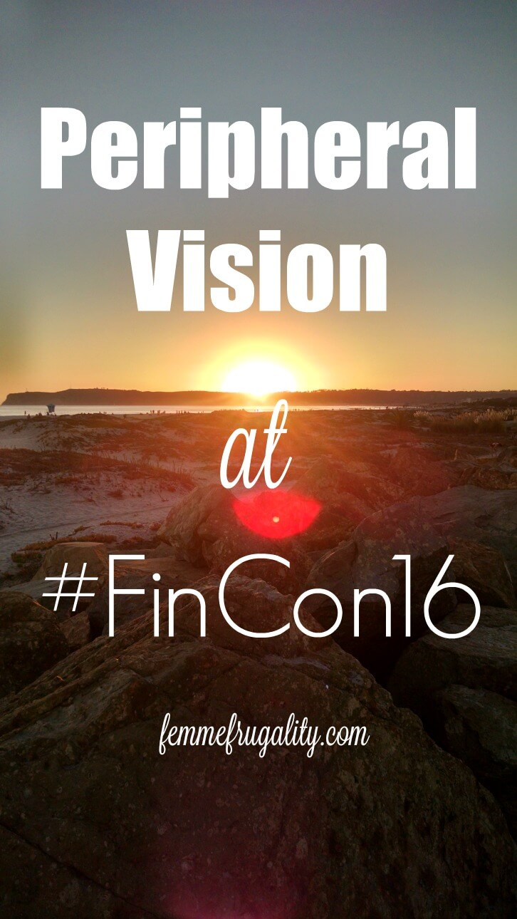 THIS is why the work of the #FinCon community is important.
