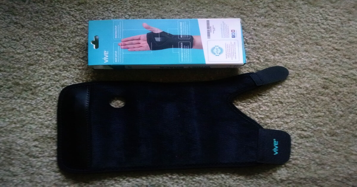 vive-health-wrist-support