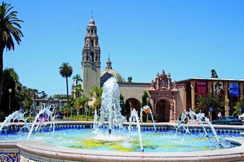 balboa-park-fountain-courtesy-sandiego-org