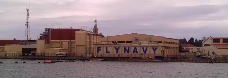 fly-navy