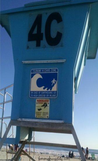 in-case-of-tsunami