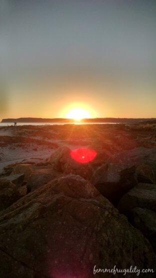 sunset-coronado-island