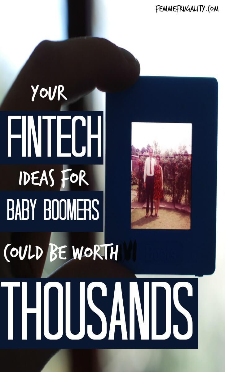 baby-boomer-fintech-money