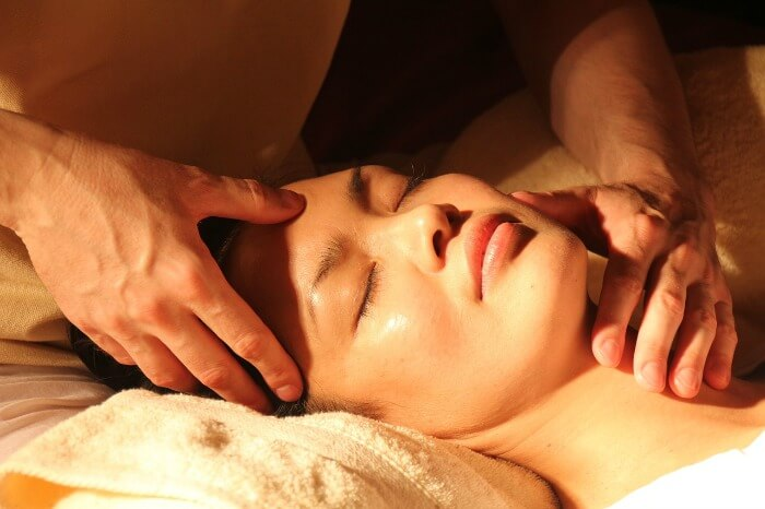 Is massage therapy covered by health insurance?