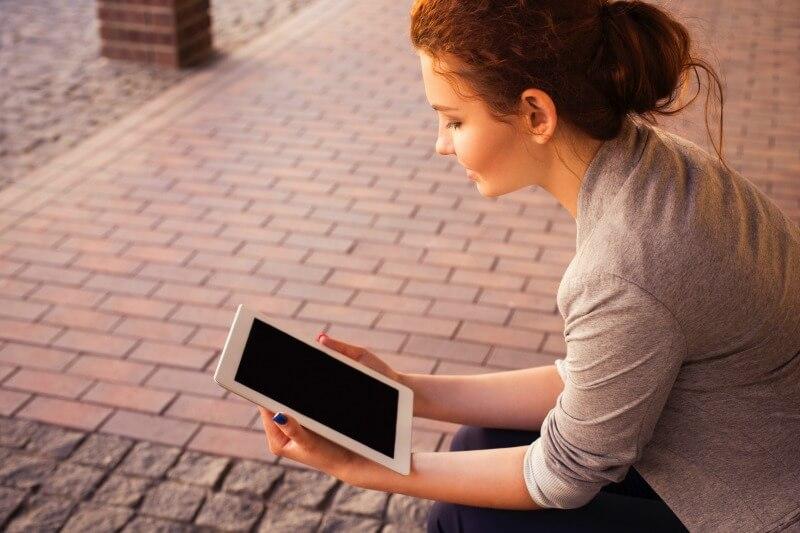 Net neutrality threatens online entrepreneurship.