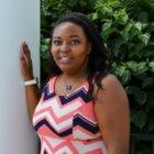 Intersectional Women's Finances