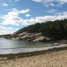 Acadia National Park Fall