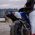 Learn how to save money as a motorcyclist.