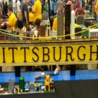 Everything was awesome at LEGO Brick Fest Live! in Pittsburgh. Check out this review.