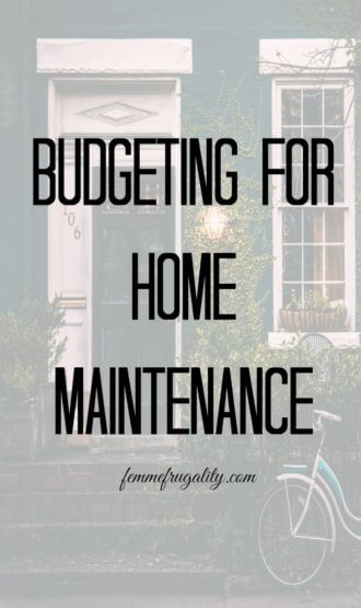 Great tips for those home maintenance repairs you just can't DIY!