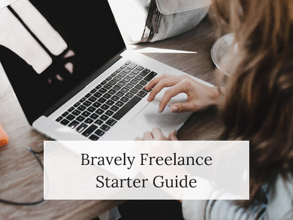 what do i need to know to become a freelancer