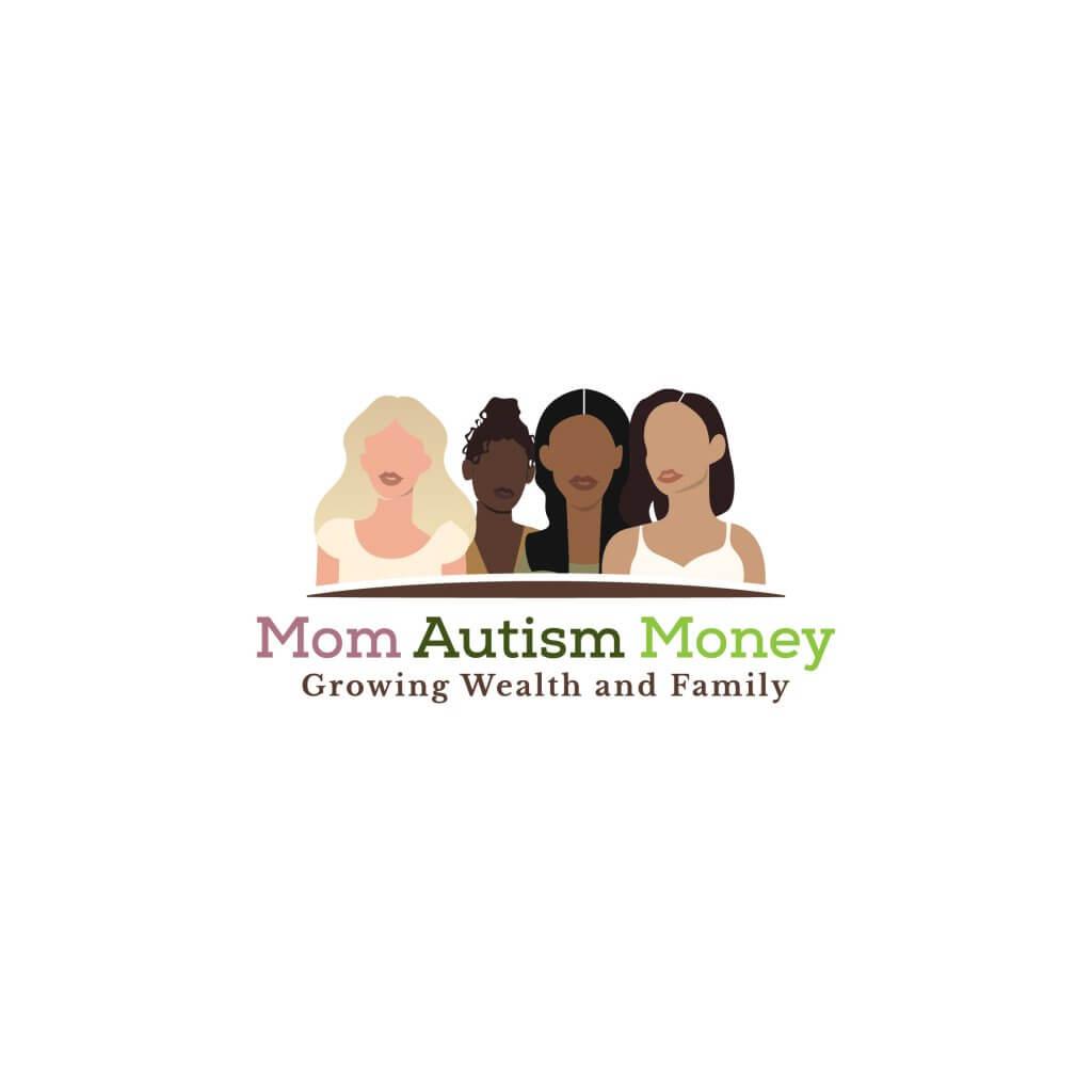 Mom Autism Money